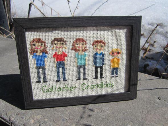 gallachergrandkids