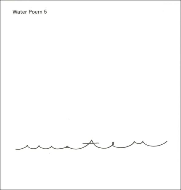 WaterPoem5-973x1024